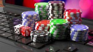 bermain judi game slot online hal yang menyenangkan