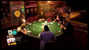 Mengenal Cara Sukses Dalam Bermain IDN Poker Online Terpercaya